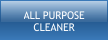 Productmenue All Purpose Cleaner001