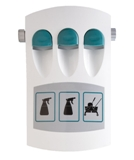 3-button-dispenser