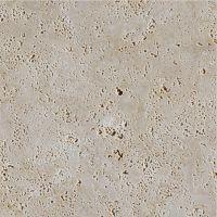 Kalkstein unpoliert