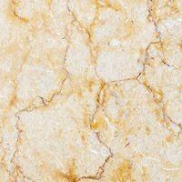 Marmor poliert
