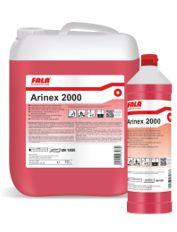 Arinex 2000