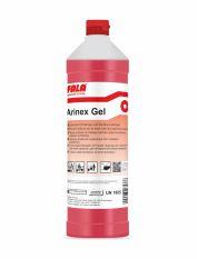 Arinex Gel