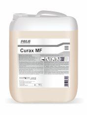 Curax MF