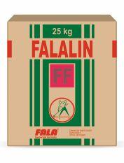 Falalin FF