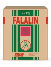 Falalin S