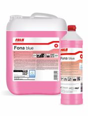 Fona blue