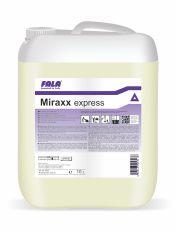 Miraxx express