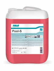 Pool-S