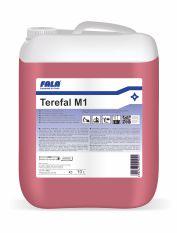 Terefal M1