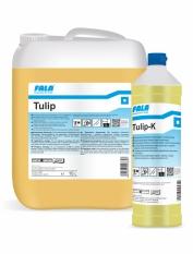 Tulip / Tulip-K