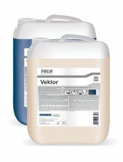 Vektor / Vektor black