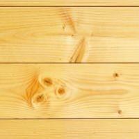 unbehandeltes Holz